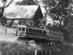 Queens Valley, 1930s
