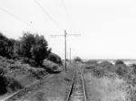 Windy Ridge, 1957