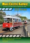tc432-manx-electric-railway-review-2016-dvd-new