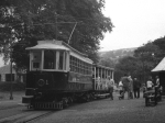Laxey, 06/08/1974