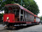 Laxey, 28/07/2007