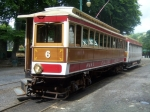 Laxey, 18/07/2008