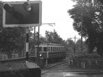 Ballure, 19/08/1978