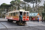 Laxey, 20/03/2015