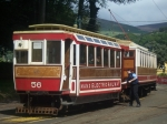 Laxey, 03/08/2010