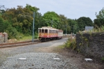 Laxey (1896), 14/09/2014