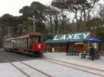 Laxey, 05/04/2015