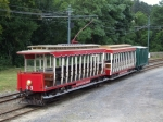 Laxey (1896), 31/07/2015