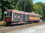 Laxey (1896), 30/07/2011