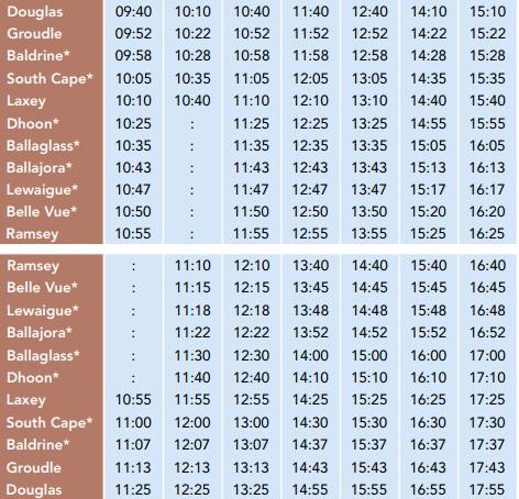 TimetableB_2018