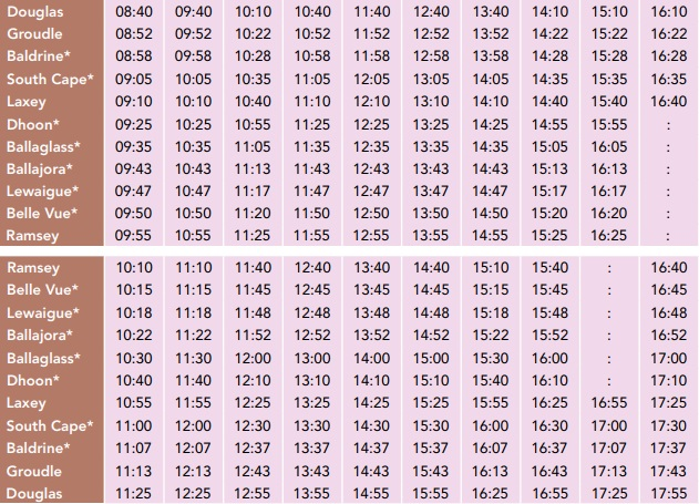 TimetableC_2018