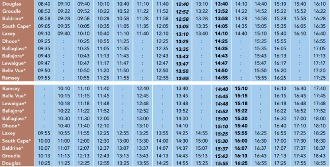 TimetableD_2018