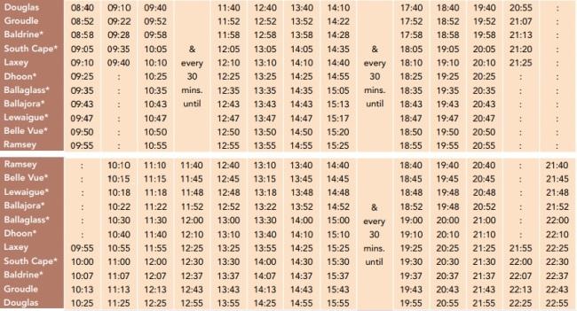 TimetableF_2018