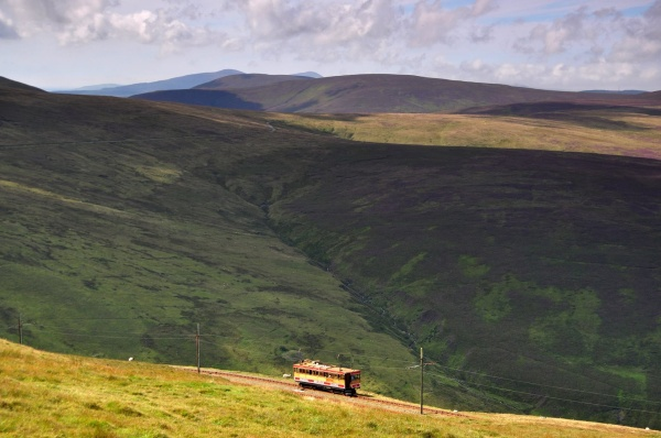 Snaefell18site
