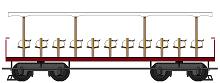 TrailerPage-18931