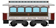 TrailerPage-18951
