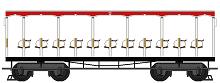 TrailerPage-18961