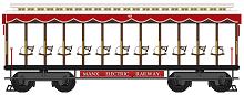 TrailerPage-18991