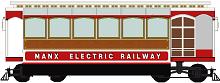 TrailerPage-19041