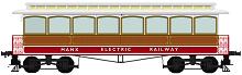 TrailerPage-1904WT1