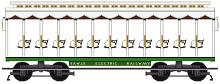 TrailerPage-19061