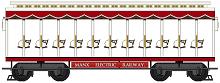 TrailerPage-19301