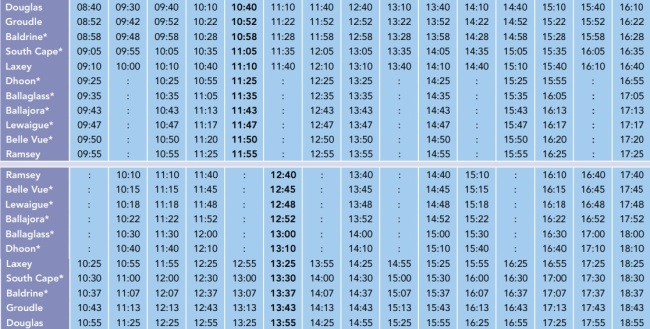 mer-timetabled-2019
